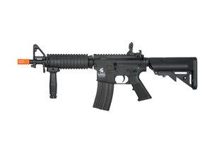Lancer Tactical Lancer Tactical GEN2 Mk18 Mod0 Nylon Polymer Rifle