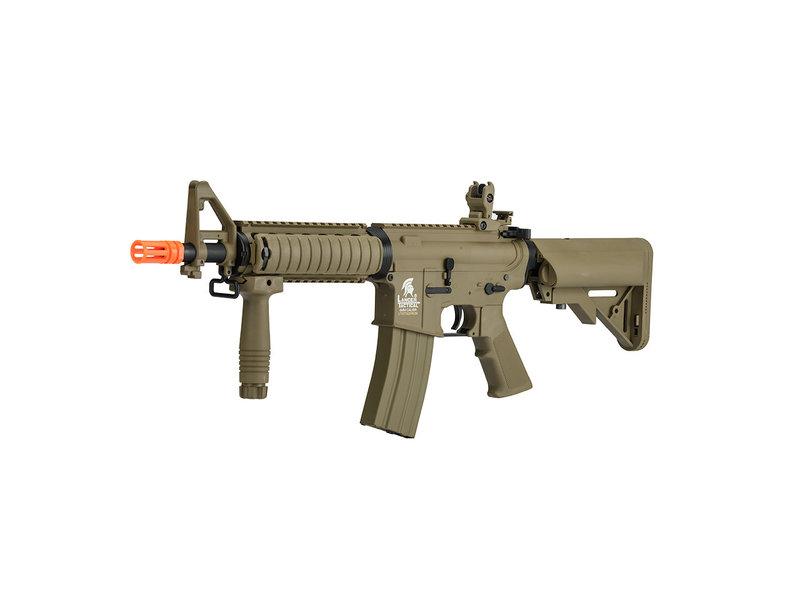 Lancer Tactical Lancer Tactical GEN2 Mk18 Mod0 AEG
