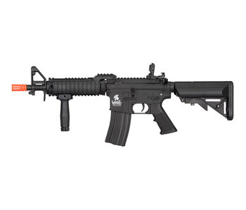 Lancer Tactical GEN2 MK18 RASII Nylon Polymer AEG