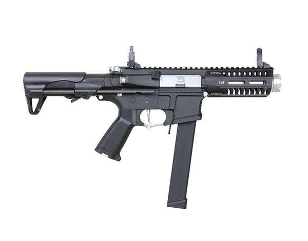 G&G G&G CM16 ARP9 Super Ranger 9MM CQB Carbine Airsoft AEG