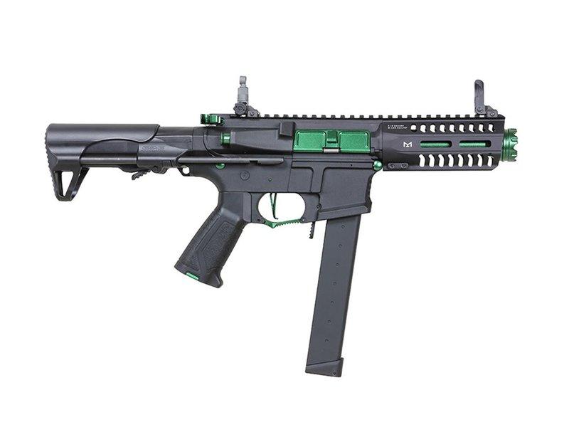 G&G G&G ARP9 Super Ranger
