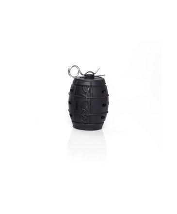 ASG ASG Storm Grenade