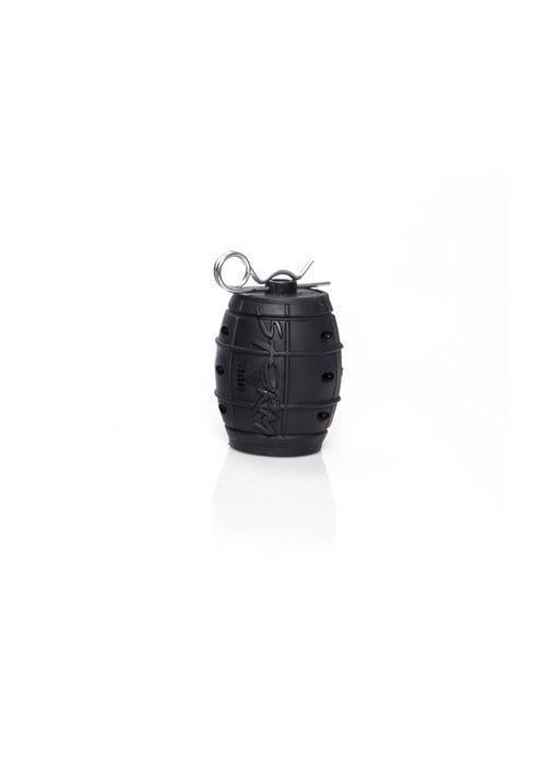 ASG Storm Grenade