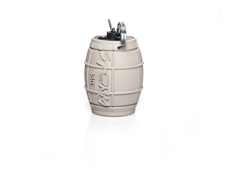 ASG ASG 360 Storm Impact Gas Grenade
