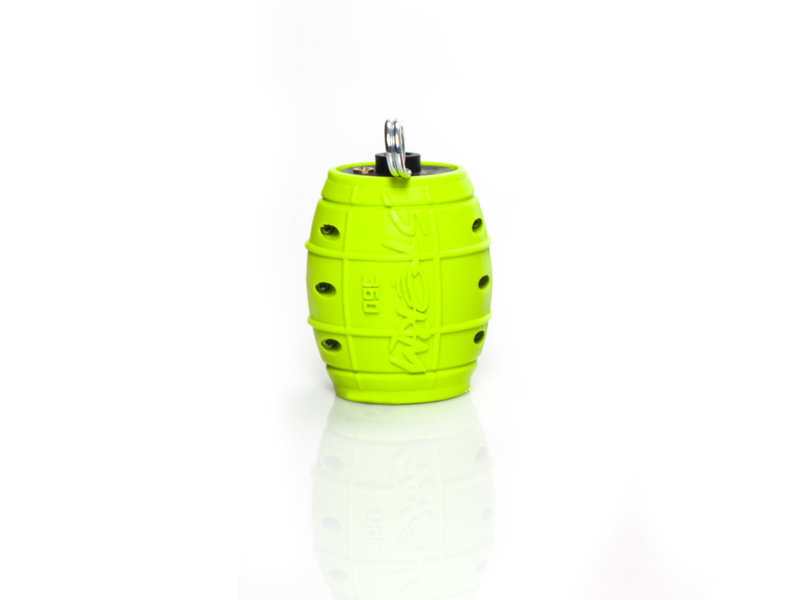 ASG ASG 360 Storm Impact Gas Grenade