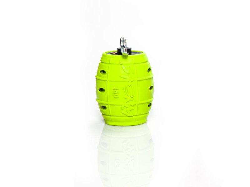 ASG ASG Storm Grenade 360 Airsoft Hand Grenade