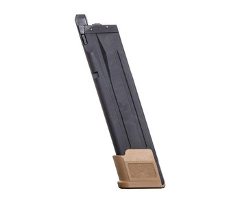 SIG Sauer Proforce Series M17 Green Gas Magazine