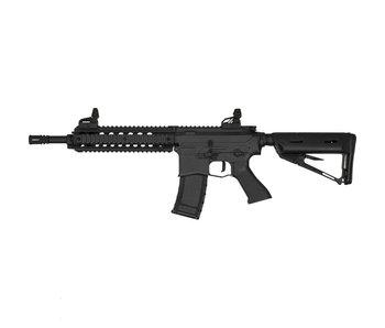 Valken ASL MOD-M M4 Electric Rifle