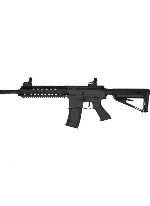 Valken ASL MOD-M M4 Electric Rifle