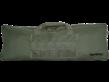"""V-Tac V-Tac 36"""" Single Rifle Case"""