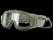 V-Tac Valken V-Tac Tango Goggle Single Lens