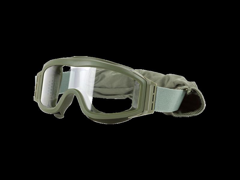 V-Tac Valken V-Tac Tango Goggles, Single