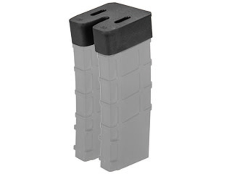 UK Arms UKARMS BMAG Double Clip