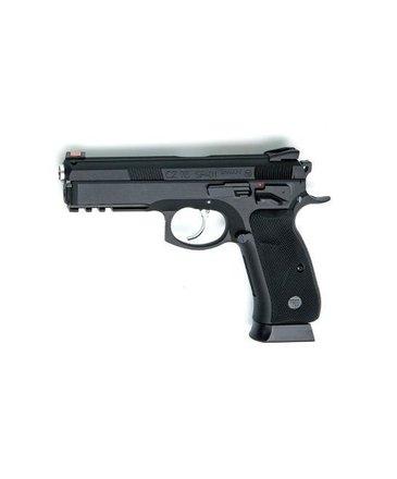 ASG CZ SP-01 Shadow