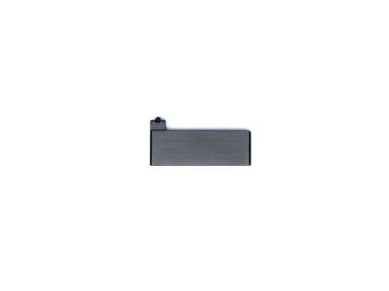 ASG ASG M40A3 Rifle Magazine 27 rounds