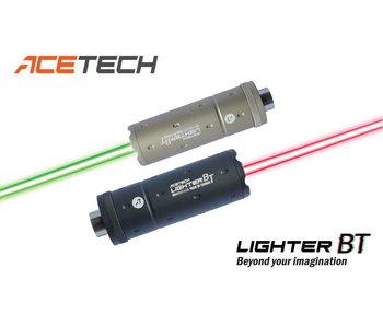 Acetech Lighter BT