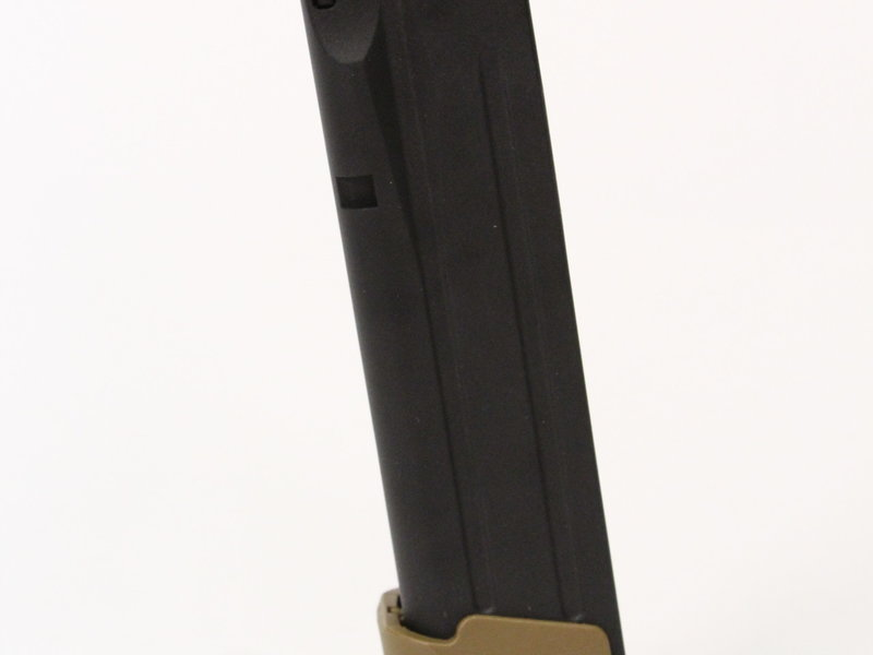 Proforce SIG Sauer Proforce Series M17 CO2 Magazine