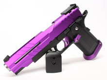 Airsoft Extreme AE Max Grape Ape
