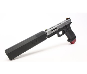 AE Max Glock 17 Lullaby