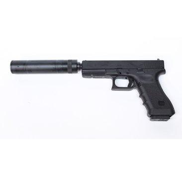 Elite Force Elite Force Glock 17 Assassin Package