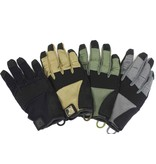 SKD Tactical SKD Tactical PIG FDT Alpha Touch Glove