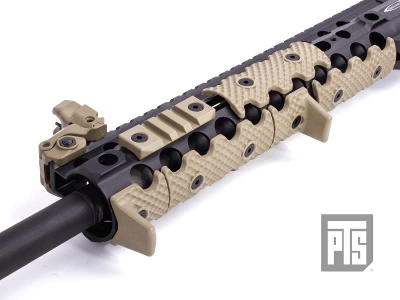 PTS PTS Centurion Arms CMR Hand Stop