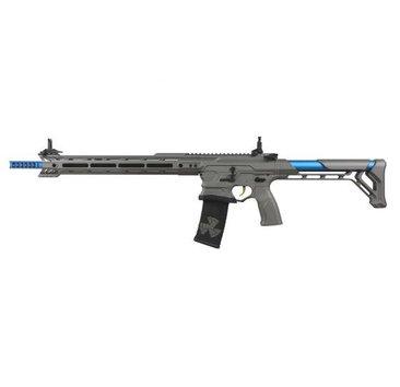 G&G G&G BAMF Team Rifle