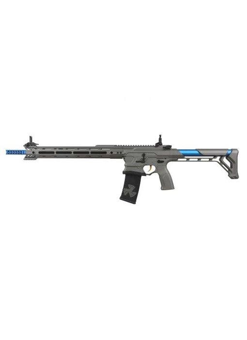 G&G BAMF Team Rifle