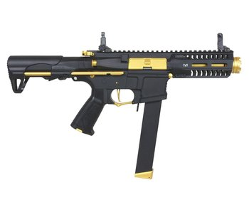 G&G ARP9 Limited Ed. Gold