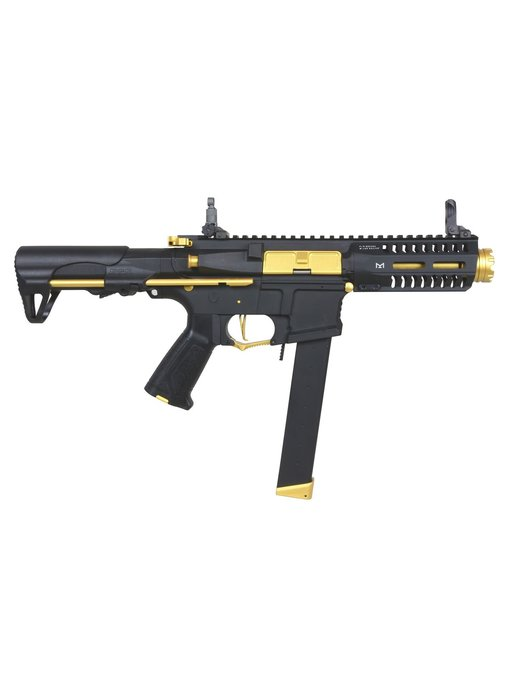 G&G ARP9 Limited Edition Gold