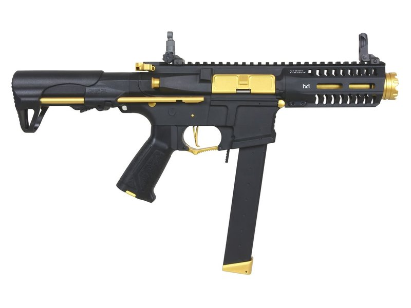 G&G G&G ARP9 Limited Edition Gold