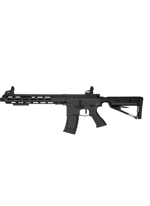 Valken ASL Tango electric rifle, black
