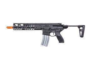 Proforce SIG Proforce MCX Virtus Electric Rifle