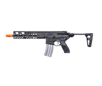 SIG Proforce MCX Virtus Electric Rifle