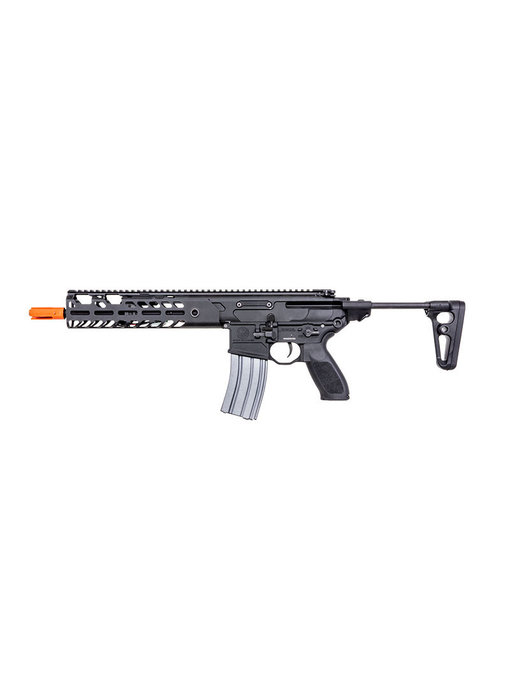 PRE-ORDER: SIG Proforce MCX Virtus electric rifle ETA mid-Dec 2019