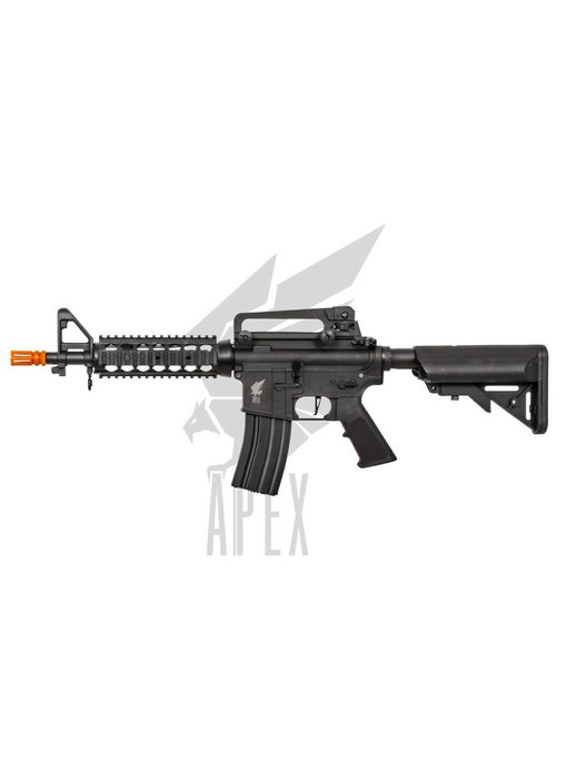 Apex Fast Attack CQBR Polymer M4 AEG