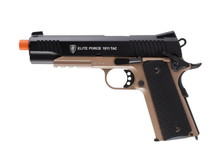 Elite Force Elite Force 1911 Tactical (GEN3)