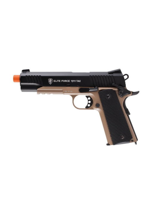 Elite Force 1911 Tactical (GEN3)