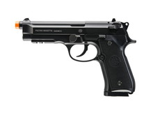 Elite Force Elite Force Beretta M92 A1 CO2 Pistol