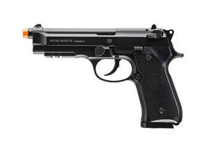 Elite Force Elite Force Beretta M92 A1 CO2 Pistol