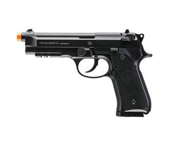 Elite Force Beretta M92 A1 CO2 Pistol