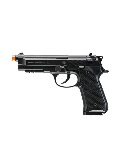 Elite Force Beretta M92 A1 CO2 Pistol