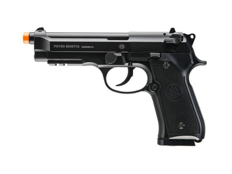 Elite Force Umarex Elite Force Beretta M92 A1 CO2 Blowback Pistol