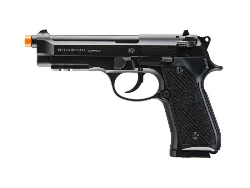 Elite Force Umarex Elite Force Beretta M92 A1 CO2 Blowback Pistol