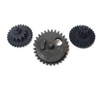 Siegetek Torque TM Next-Gen 27.19 Gears
