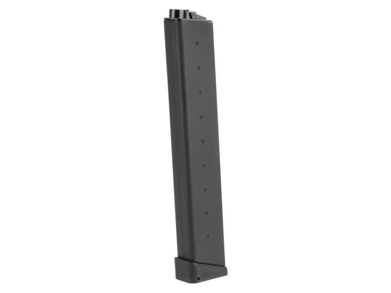 G&G G&G ARP9 300rd High Capacity Magazine