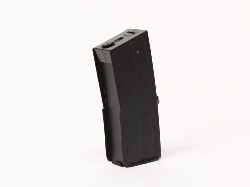 "ZCI ""Star Wars"" 50 round magazine for BP Sterling AEG"