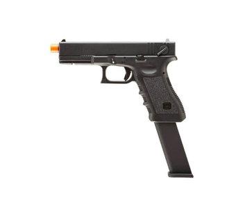 Elite Force G18C GEN3 GBB Pistol