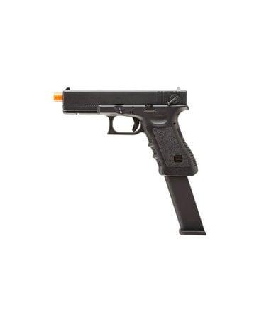 Elite Force Elite Force G18C GEN3 GBB Pistol