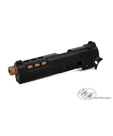 Airsoft Masterpiece Airsoft Masterpiece S Style Tactical Slide Kit